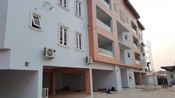 Brand New, Exquisite and Superbly Finished 3 Bedroom Apartment with Boys Quarter, Banana Island, Ikoyi, Lagos, Flat / Apartment for Rent