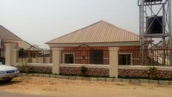 2 Bedroom Flat, Zone a, Apo, Abuja, Flat for Rent