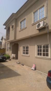 Three Bedroom Apartment for Rent in Ajah, Ajah, Lagos, Flat / Apartment for Rent
