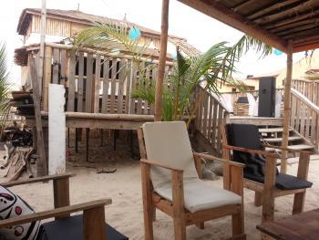 Bookings for Birthdays @ Beach Water Front, Omoba Murpghy Adetoro Way, Alpha Beach Road, Gushland Paradise, Lekki Expressway, Lekki, Lagos, Event Centre / Venue for Rent