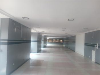 Luxury Serviced Office Space, Allen, Ikeja, Lagos, Office for Rent