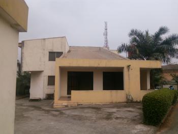 Luxury 5 Bedroom Detached Duplex, 3 Units of 2 Bedroom Flat, Gra, Magodo, Lagos, Detached Duplex for Sale