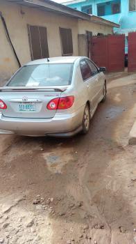 Tasteful Mini Flat, Extension Olowora, Omole Phase 2, Ikeja, Lagos, Mini Flat for Rent