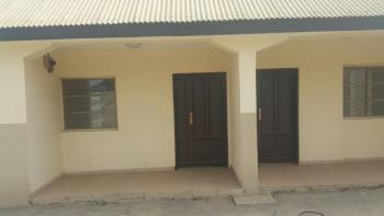 2 Bedroom Flat, 12, Willougbhy Street, Santos Bus Stop, Oke Oko, Isawo, Agric, Ikorodu, Lagos, Flat for Rent