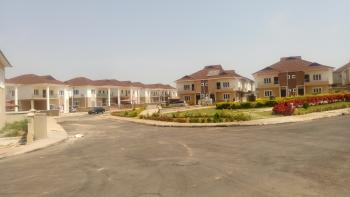 1 Bedroom Flat (mini-flat), Zone a, Apo Resettlemnt, Apo, Abuja, Mini Flat for Rent
