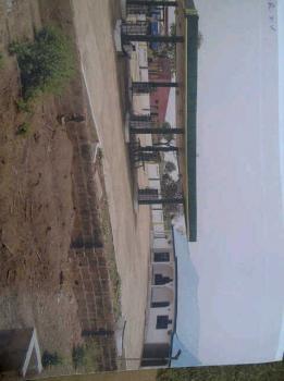Filling Station, Ilorin West, Kwara, Filling Station for Sale