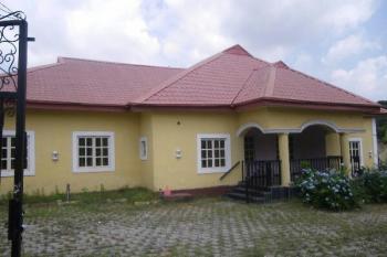 4 Bedroom Flat, Prince & Princess, Gudu, Abuja, Flat / Apartment for Sale