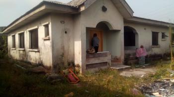 House for Sale, Irewon, Ijebu Ode, Ogun, Detached Bungalow for Sale