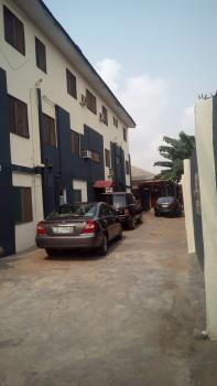 26 Rooms Hotel, Behind Tasty Fried Chicken, Ogba, Ikeja, Lagos, Hotel / Guest House for Sale