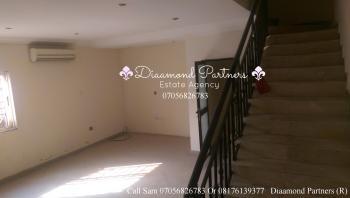 2 Bedroom Serviced Lekki Phase 1, Lekki Phase 1, Lekki, Lagos, Terraced Duplex for Rent