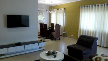 Luxury 1 Bedroom Penthouse, Onigefon Street, Oniru, Victoria Island (vi), Lagos, Mini Flat Short Let