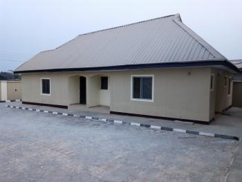2 Bedroom, Bankun Estate, Wawa Bus Stop, Isheri, Lagos, Flat / Apartment for Rent