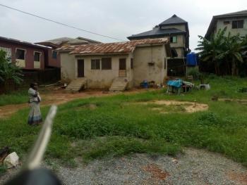 Land, Okpe Road, Sapele, Delta, Land for Sale