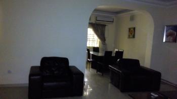Luxury, Tastefully Serviced and Furnished 2 Bedroom Flat, Jabi, Abuja, Flat for Rent