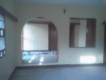 4 Bedroom Terrace Duplex, Isheri Osun, Behind Jakande Estate, Ijegun, Ikotun, Lagos, Terraced Duplex for Rent