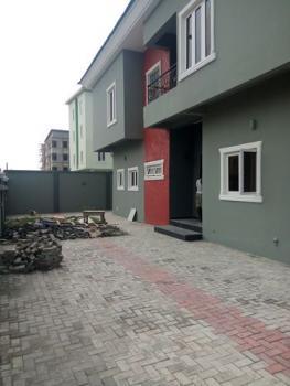 4 Bedroom Duplex, Oral Estate, Ikota Villa Estate, Lekki, Lagos, Detached Duplex for Rent