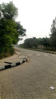 Plots of Land, Banana Island, Ikoyi, Lagos, Land for Sale
