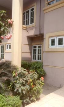 Neat 4 Bedroom Semi Detached Duplex, Ikeja Gra, Ikeja, Lagos, Semi-detached Duplex for Rent