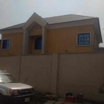 Newly Renovated Hotel, Off Eric Manuel Road, Bode Thomas, Surulere, Lagos, Hotel / Guest House for Sale