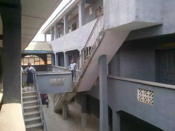Very Popular School, Adewole Street, Igando, Ikotun, Lagos, School for Sale