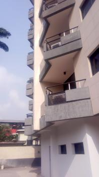 Three Bedroom Flat for Sale in Victoria Island, Off Adeola Odeku, Victoria Island (vi), Lagos, Flat for Sale