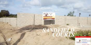 Own a Peice of Land in Lekki   Initial Deposit of 2m   Sandfield Courts  , Along The Lekki Free Trade Zone Road, Ibeju Lekki, Lagos, Residential Land for Sale