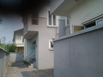 New Opening for a Bq Self Contained, Chevy View Estate, Lekki, Lagos, Self Contained Flat for Rent