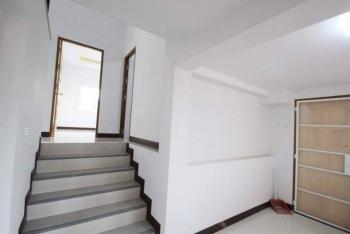 Luxury 3 Bedroom Flat, Shangisha Road, Gra, Magodo, Lagos, Flat / Apartment for Rent