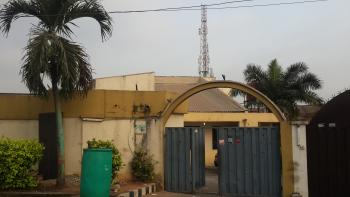 800sqm Land, Jaiye Oyedotun  Zone, Gra, Magodo, Lagos, Residential Land for Sale