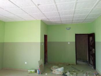 Lovely and Newly Built 2 Bedroom Flat, Onipanu, Shomolu, Lagos, Flat / Apartment for Rent