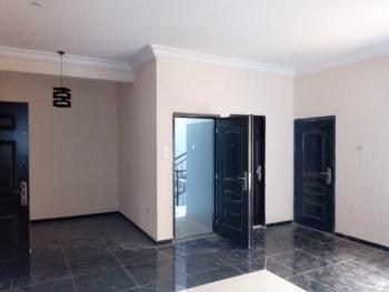 2 Units of Newly Built 3 Bedroom Flat, Onike, Yaba, Lagos, Flat / Apartment for Rent