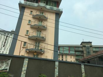 4 Bedroom Luxury Duplex, Off Alfred Rewane, Falomo, Ikoyi, Lagos, Flat / Apartment for Rent