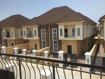 Fantastic 4 Bedroom Semi Detached House with a Room Bq, Ologolo, Agungi, Lekki, Lagos, Semi-detached Duplex for Sale