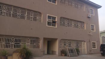 Luxury and Tastefully Finished 6 Units of 2 Bedroom Flats, Utako, Abuja, Flat / Apartment for Rent