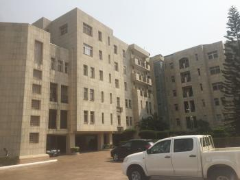 Luxurious / Lush and Extremely Large 3 Bedroom Flat with a Room Bq, a Gym and a Swimming Pool, Old Ikoyi, Ikoyi, Lagos, Flat / Apartment for Rent