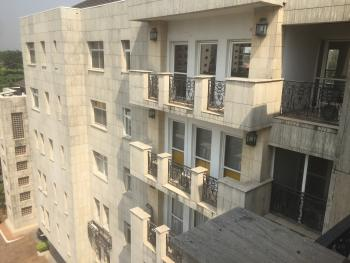 Lush and Large 4 Bedroom Apartment with a Room Bq, Old Ikoyi, Ikoyi, Lagos, Flat / Apartment for Rent