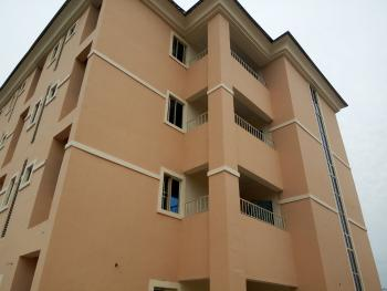 Luxuriously Finished Self-contained Apartments, Off School Road, Uyo, Akwa Ibom, Self Contained (single Room) for Rent
