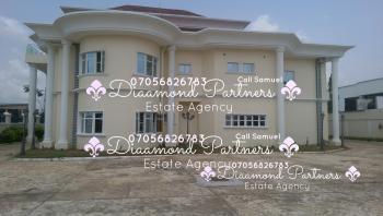 Luxury 8 Bedroom House for Lease Banana Island, Banana Island, Ikoyi, Lagos, House for Rent