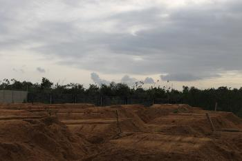 Residential Land, Kurudu, Abuja, Residential Land for Sale