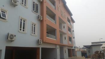 Lovely 2 and 3 Bedroom Apartments with a Swimming Pool and Service Quarters, Banana Island, Ikoyi, Lagos, Flat / Apartment for Rent