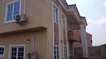 Distressed 6 Bedroom Furnished Mansion with 2 Bedroom Bq, Asaba, Delta, Detached Duplex for Sale