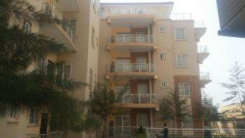 Brand New Fully Furnished Ocean View Apartment with a Swimming Pool Gym Elevator & Service Quarters, Oniru, Victoria Island (vi), Lagos, Flat / Apartment for Rent