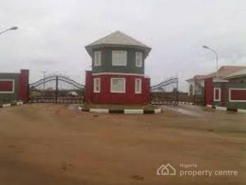 Plots Of Land Inside A Developed Estate