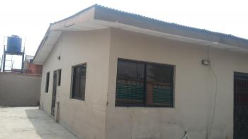 3 Bedroom Bungalow for Sale at Abraham Adesanya Estate Ajah, Abraham Adesanya Estate, Ajah, Lagos, Detached Bungalow for Sale