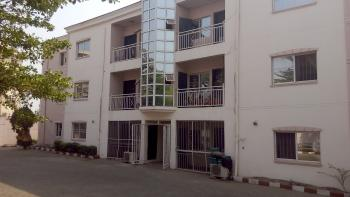 Luxury and Tastefully Finished 3 Bedroom Flat, Utako, Abuja, Flat for Rent
