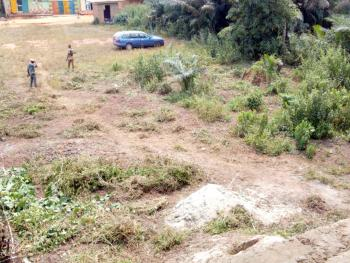 15 Acres of Land, Oko Afo, Badagry, Lagos, Land for Sale