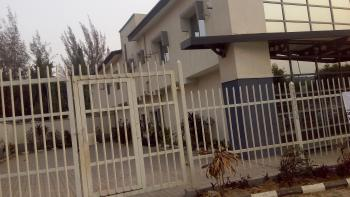 Commercial Property, Off Aminu Kanu Crescent, Wuse 2, Abuja, Commercial Property for Rent