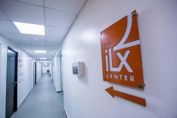 Ilx Center, 8 Provindence Street, Lekki Phase 1, Lekki, Lagos, Conference / Meeting / Training Room for Rent