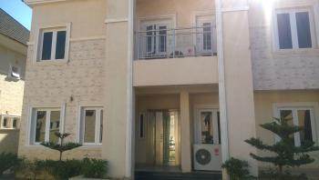 Duplex, Off Banex- Gwarinpa Express Road, Kado, Abuja, Semi-detached Duplex for Rent