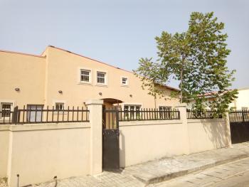 Brand New and Wonderfully Finished Three (3) Bedroom Bungalow House, Mayfair Gardens, Awoyaya, Ibeju Lekki, Lagos, Semi-detached Bungalow for Sale